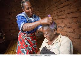 MALAWI NEEDS HOME CARE AGENCIES