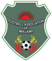 Malawi FA to Introduce Women's League
