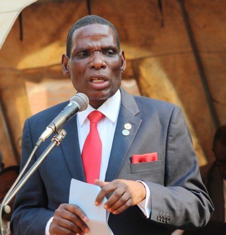 Govt Bemoans Loan Default By Business Persons