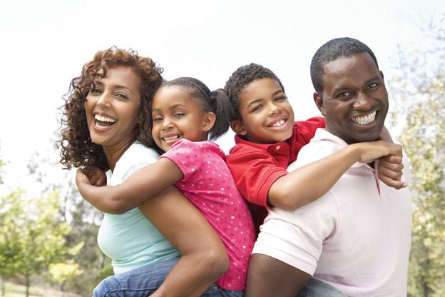 Minister Calls For Adoption Of Family Planning Methods