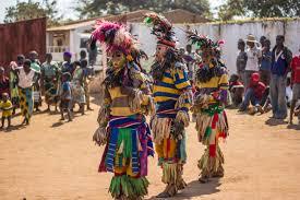 Chewa Chiefs Set By-Laws For Gule Wa Mkulu