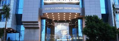 African Export-Import Bank President Oramah to Meet Mutharika