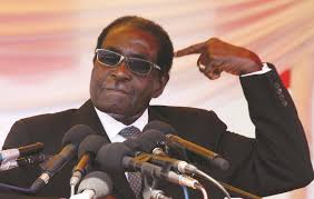 Friction Emerges Over Where Mugabe Will Be Buried