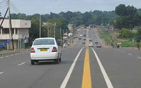 Toll Gates Needed in Malawi
