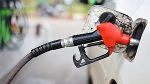 MERA Maintains Fuel, Electricity Prices