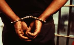Malawian Man Arrested For Defiling Wife