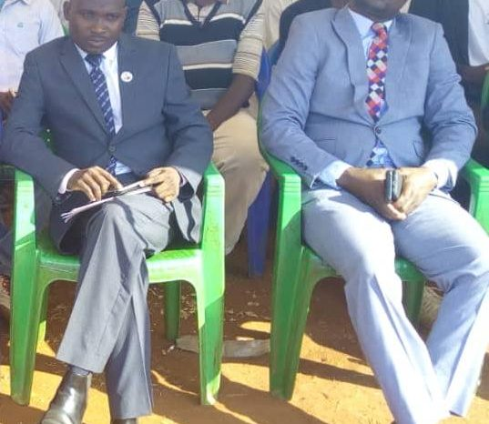 Lilongwe By-Elections: MCP, DPP for Peace, Issue Based Politics