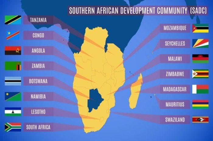 SADC to Invest in Media,  Advocacy