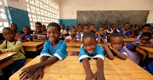 Malawi Education Crisis Worsens