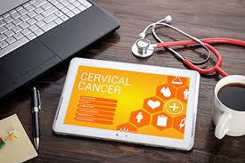 Improve Access to Cervical Cancer Screening- Cancer Expert