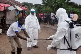 Chitipa Engages Tanzania On Ebola