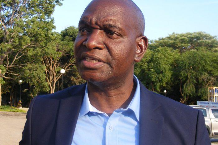 Water Losses Worry Lilongwe Water Board
