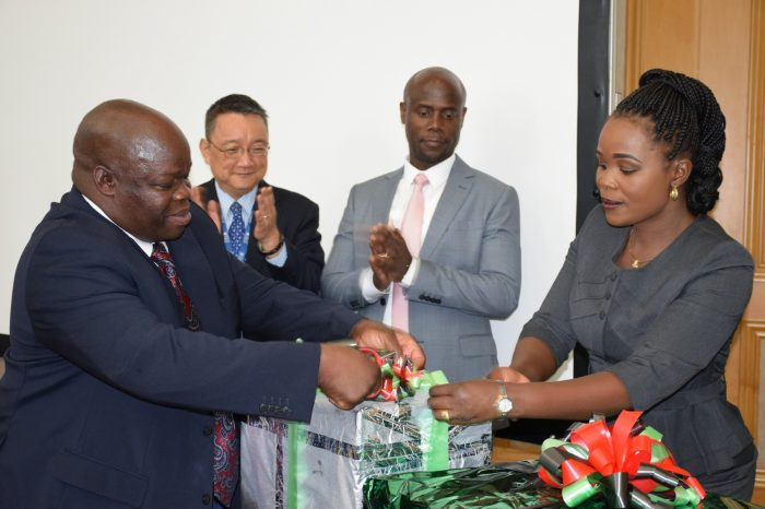 Malawi Launches National Energy Policy, Targets 50 Percent Electricity Connection By 2025