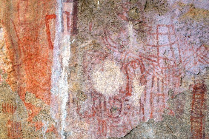 Cultural Heritage Promotes Development