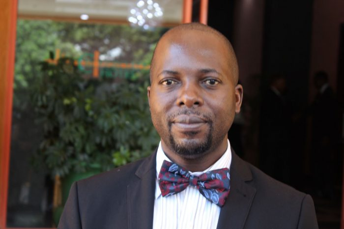 Wealth Creation Critical in New Vision Agenda For Malawi