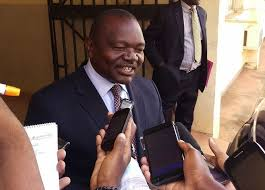 Malawi Election Case: AG Kaphale to Object to MCP's Suleman Evidence