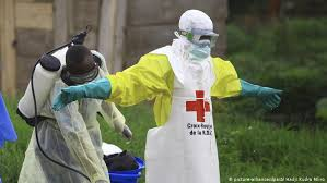 Suspected Ebola Case in Malawi, Suspect Referred to Karonga District Hospital