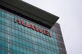 Huawei  Trains Malawian Students in ICT