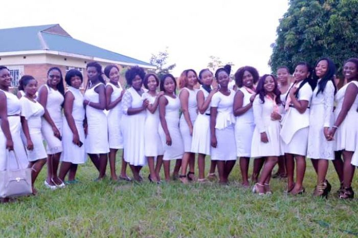 Malawi to Host Beyond Beauty Ladies Ministry Prayer Summit