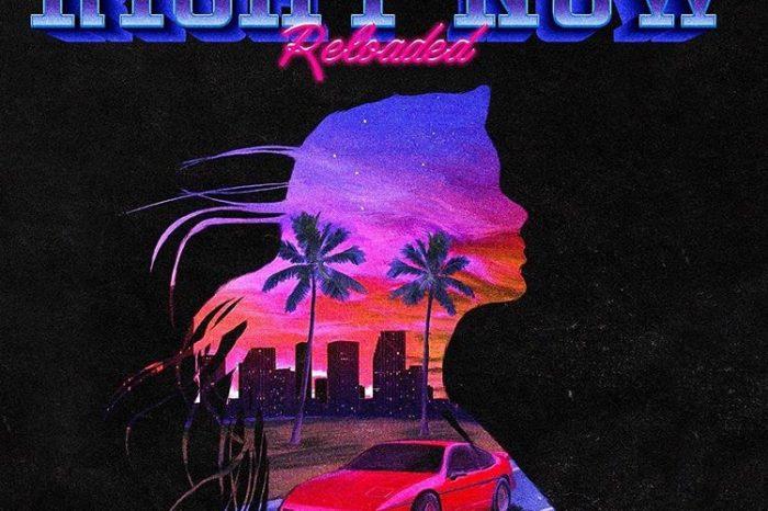 Gemini Major releases right now remix