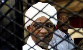 Sudan to Hand Over Ex-President Al-Bashir to ICC