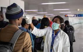 Tanzania Confirms First Coronavirus Case