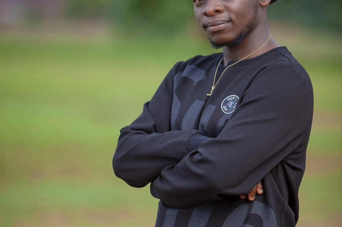 Promising From New Music Generations— JEG