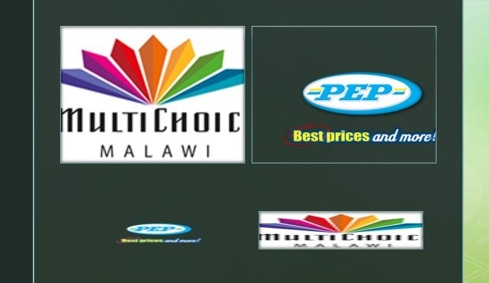 MultiChoice Malawi partners with PEP