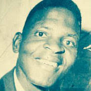 Micheal Sauka Hero in the Grave…. Composer of Malawi National Anthem
