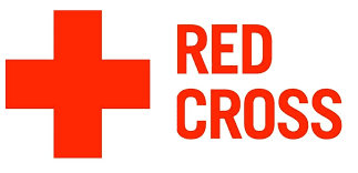 Malawi Red Cross Intensifies COVID-19 Prevention Awareness Campaigns