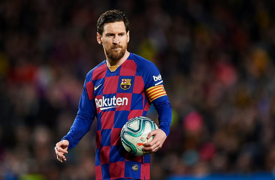 pictures of lionel messi cars