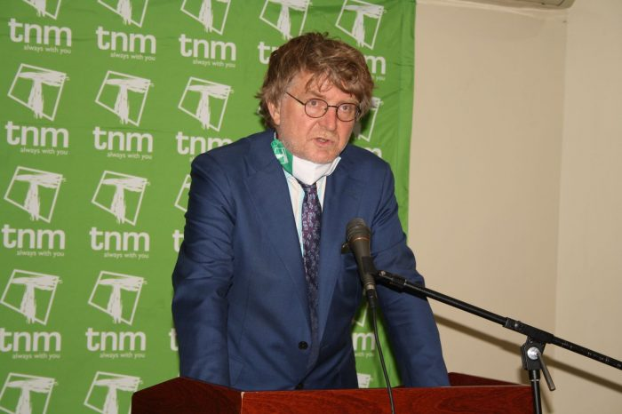 TNM Pay As You Go Reduced By 70 Percent
