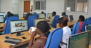 The biggest trends in African tech