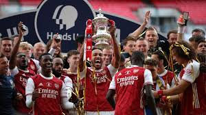 Arsenal - Sky Sports Football