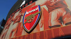 Arsenal Football Club Supporters Malaysia | Fans | News | Arsenal.com