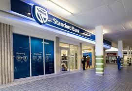 Malawi Economy On Muted Growth- Standard Bank