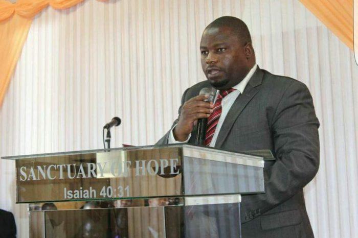 Malawi Opposition Leader Nankhumwa Hails Tonse Administration  for Promoting Unity