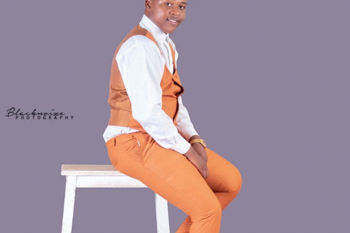 Gospel Singer Banda Features Allan Chirwa in 'Ndayalura Mphasa' Single