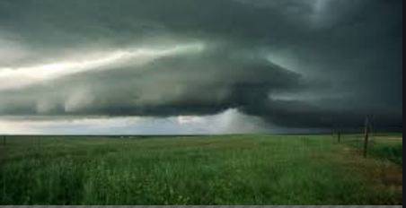 Malawi to Experience Normal Rain