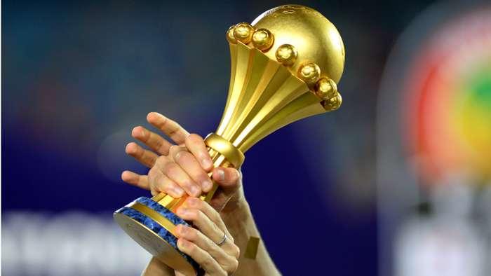 Egypt Investigates 'Missing' AFCON Trophy