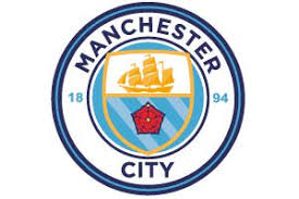 Manchester City Football Club | Hospitality Packages | Keith Prowse
