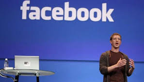 Facebook to Open Office in Africa