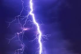 Malawi to Start Detecting Lightning