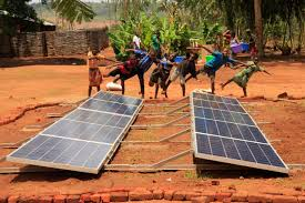 Malawi For Affordable, Renewable And Reliable Energy