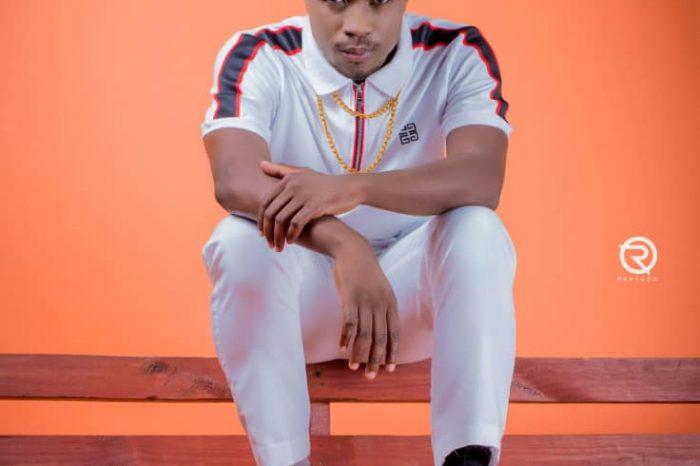 Major to Drop 'Bullet In The Head' Single