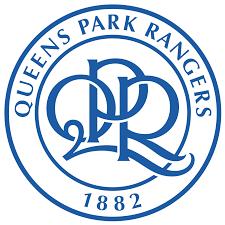 Queens Park Rangers F.C. - Wikipedia