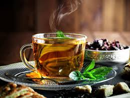 Herbal Tea Benefits: 8 ways herbal tea benefits your health