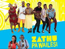 Zathu Pa Wailesi Set For Season 7