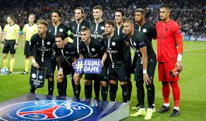 Paris Saint-Germain challenge UEFA at Court of Arbitration for Sport |  Sports News,The Indian Express